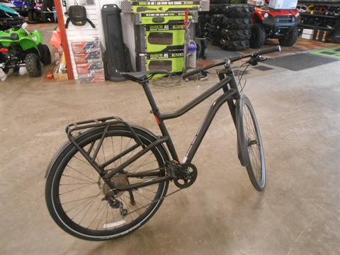 2015 Cannondale Contro 3 Med in Howell, Michigan - Photo 2