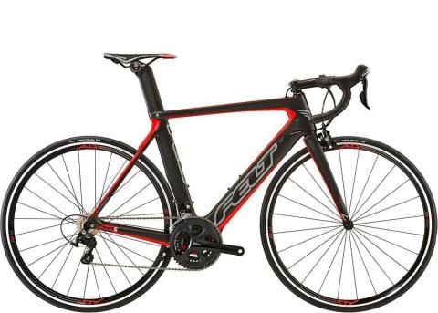 2015 Felt Bicycles AR5 Aero road bike in Howell, Michigan