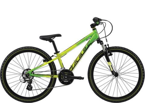 2015 Felt Bicycles Kids Q24 in Howell, Michigan