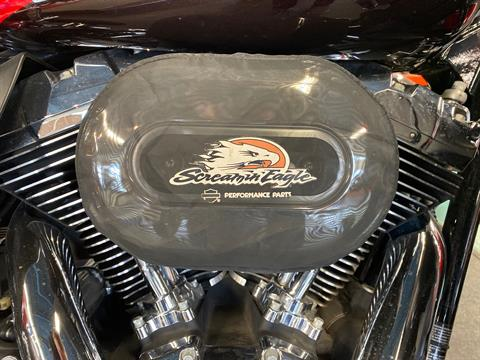 2013 Harley-Davidson Electra Glide® Ultra Limited in Hobart, Indiana - Photo 3