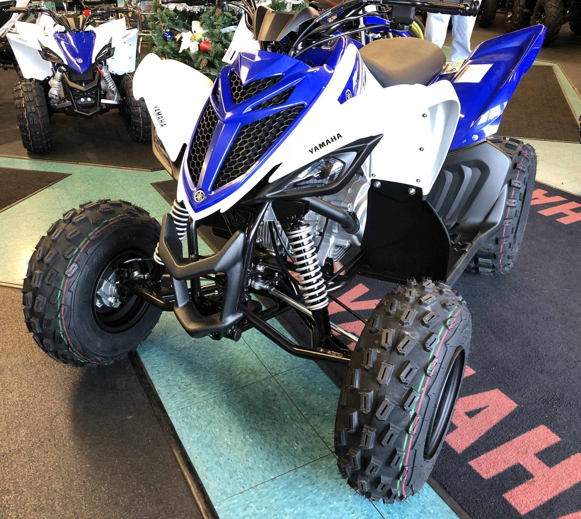 2018 yamaha raptor 90 for sale hobart in 104271 for 2011 yamaha raptor 90 for sale