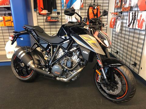 2018 KTM 1290 Super Duke R in Hobart, Indiana