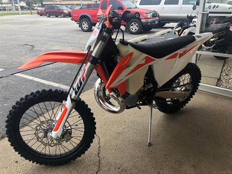 2019 KTM 250 XC in Hobart, Indiana - Photo 4