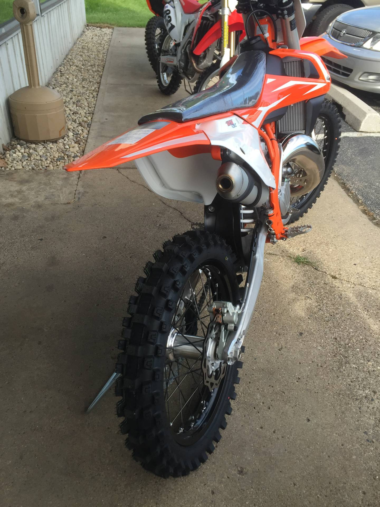 2018 ktm 125 sx price. brilliant 2018 2018 ktm 125 sx in hobart indiana intended ktm sx price m