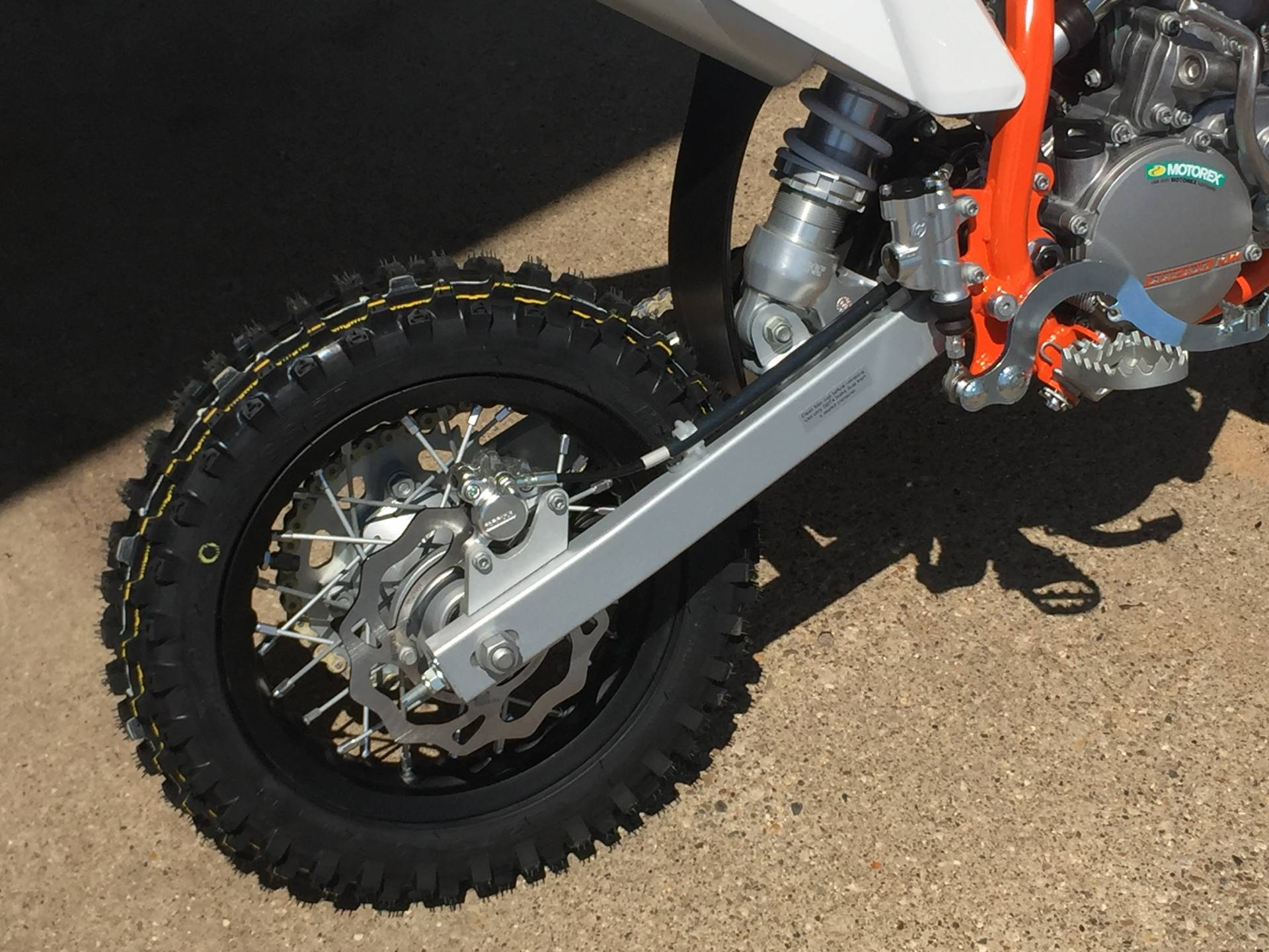 2018 ktm catalogue. wonderful catalogue 2018 ktm 50 sx in hobart indiana throughout ktm catalogue