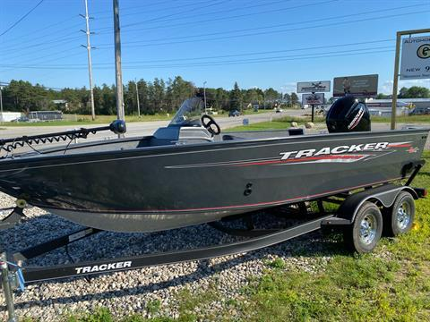 2020 Tracker Pro Guide V-175 SC in Gaylord, Michigan - Photo 1