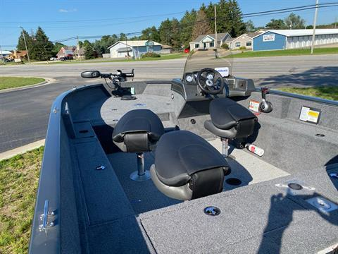 2020 Tracker Pro Guide V-175 SC in Gaylord, Michigan - Photo 4