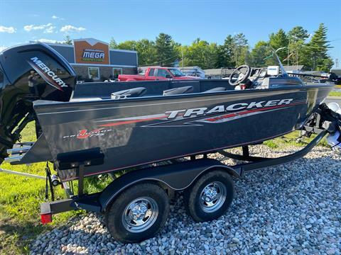 2020 Tracker Pro Guide V-175 SC in Gaylord, Michigan - Photo 7