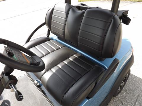 2021 Club Car Onward 2 Passenger Electric in Lakeland, Florida - Photo 13