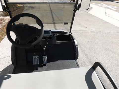 2021 Advanced EV AEV 4L (Electric Lifted) in Lakeland, Florida - Photo 6