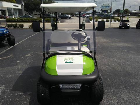 2015 Club Car Precedent i2 Electric in Lakeland, Florida - Photo 4
