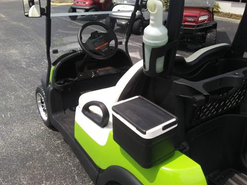 2015 Club Car Precedent i2 Electric in Lakeland, Florida - Photo 12