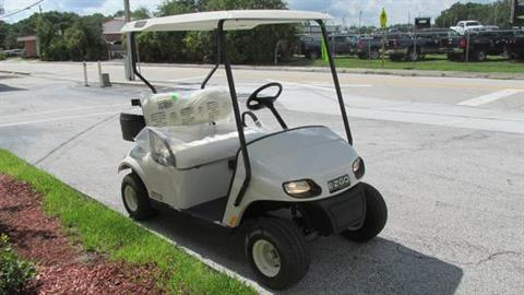 2015 E-Z-Go Freedom TXT Electric in Lakeland, Florida