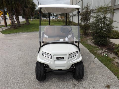 2021 Club Car Onward 2 Passenger Electric in Lakeland, Florida - Photo 2
