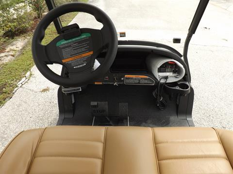 2021 Club Car Onward 2 Passenger Electric in Lakeland, Florida - Photo 6