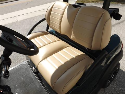 2021 Club Car Onward 2 Passenger Electric in Lakeland, Florida - Photo 14