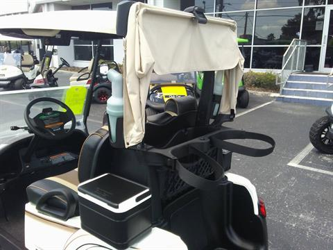 2019 Club Car Tempo Electric in Lakeland, Florida - Photo 11