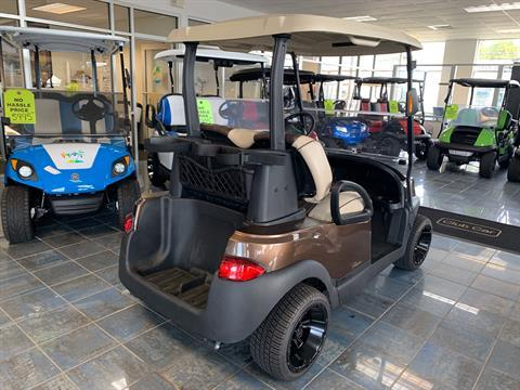2019 Club Car Tempo Electric in Lakeland, Florida - Photo 5