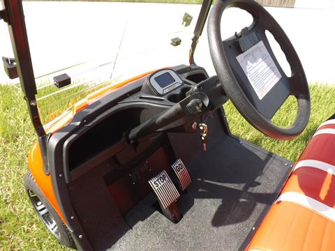 2020 Icon i20 Electric in Lakeland, Florida - Photo 7