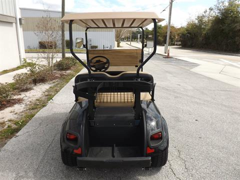 2019 E-Z-GO Freedom TXT Electric in Lakeland, Florida - Photo 4
