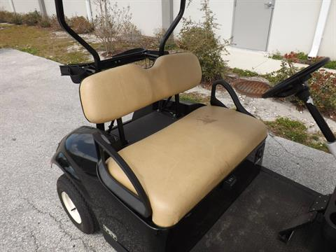 2019 E-Z-GO Freedom TXT Electric in Lakeland, Florida - Photo 10