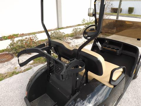 2019 E-Z-GO Freedom TXT Electric in Lakeland, Florida - Photo 11