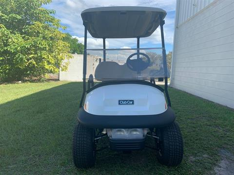 2020 Club Car Villager Gas in Lakeland, Florida - Photo 2