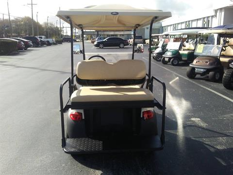 2016 Club Car Precedent i2 Electric in Lakeland, Florida - Photo 6