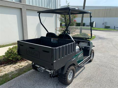 2018 Club Car XRT 800 Electric in Lakeland, Florida - Photo 4