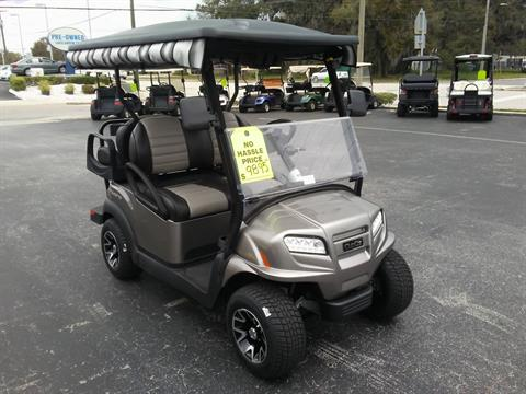 2019 Club Car Onward 4 Passenger Electric in Lakeland, Florida