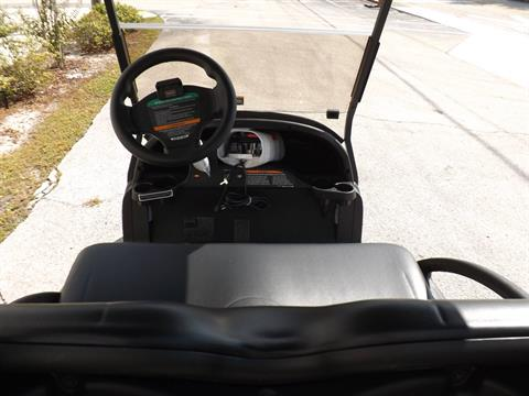 2021 Club Car Villager 2 Electric in Lakeland, Florida - Photo 6
