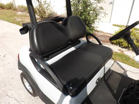 2021 Club Car Villager 2 Electric in Lakeland, Florida - Photo 10