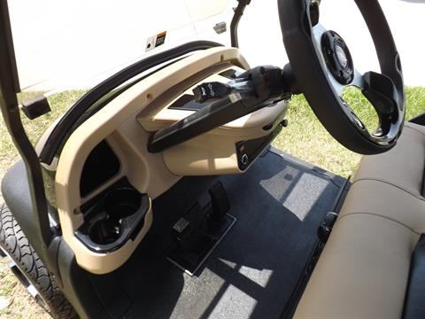 2018 Club Car Precedent i2 Electric in Lakeland, Florida - Photo 7
