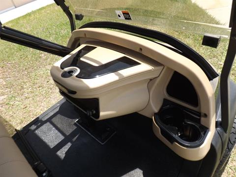 2018 Club Car Precedent i2 Electric in Lakeland, Florida - Photo 8