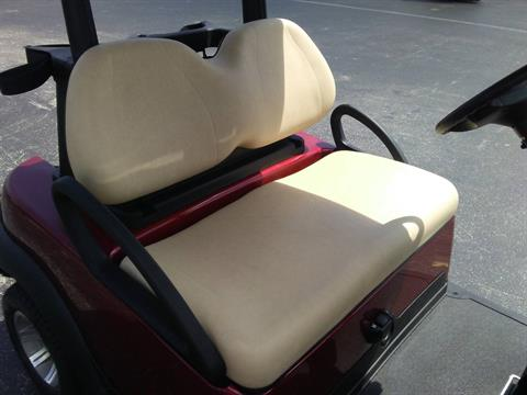 2018 Club Car Villager 2 Electric in Lakeland, Florida - Photo 9