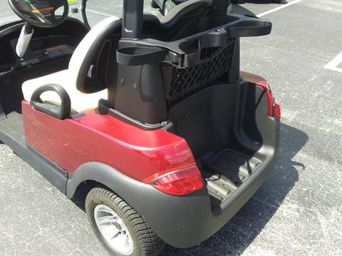 2018 Club Car Villager 2 Electric in Lakeland, Florida - Photo 11