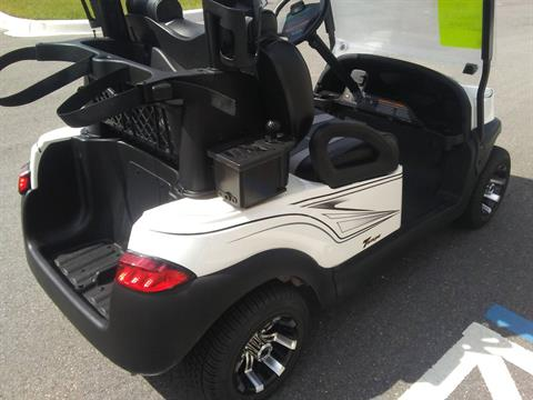 2019 Club Car Tempo Electric in Lakeland, Florida - Photo 10