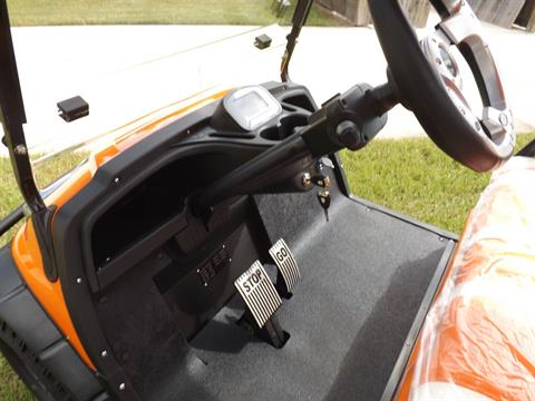 2020 Icon i40L Electric (Lifted) in Lakeland, Florida - Photo 7