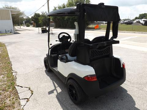2021 Club Car Villager 2 Electric in Lakeland, Florida - Photo 5