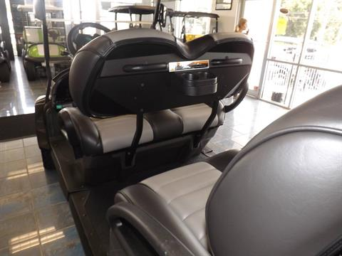 2020 Club Car Onward Lifted 6 Passenger Gas in Lakeland, Florida - Photo 5
