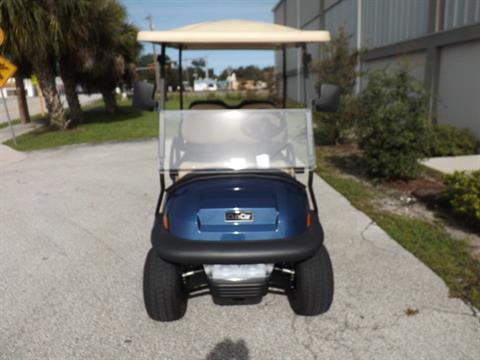 2021 Club Car Villager 2 Electric in Lakeland, Florida - Photo 2