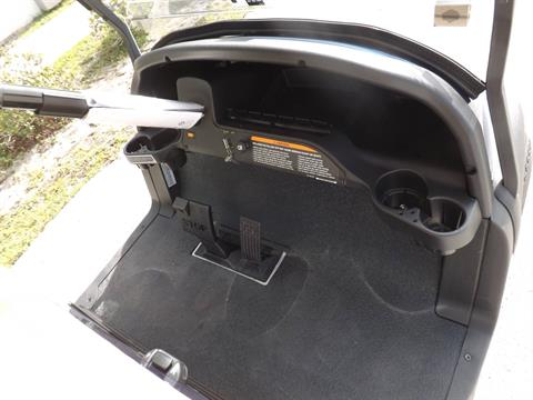 2021 Club Car Villager 2 Electric in Lakeland, Florida - Photo 8