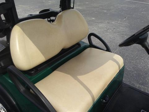 2016 Club Car Precedent i2 Electric in Lakeland, Florida - Photo 9