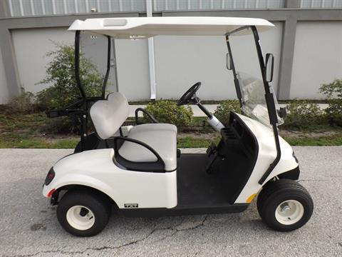 2019 E-Z-GO Freedom TXT Electric in Lakeland, Florida - Photo 3
