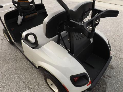 2019 E-Z-GO Freedom TXT Electric in Lakeland, Florida - Photo 13