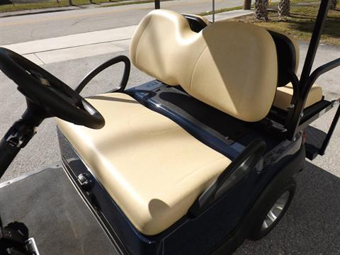 2021 Club Car Villager 2 Electric in Lakeland, Florida - Photo 16
