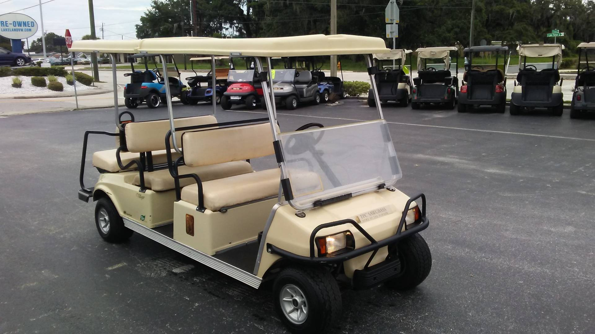 Club Car Golf Cart Beer Cooler   www.topsimages.com Golf Cart Beer Cooler on golf cart beer keg, golf cart water coolers, golf bag cooler for beer, club cart coolers, commercial beer coolers, 4-seat golf cart for coolers, golf bag coolers for cans, home beer coolers, golf cart champagne coolers, atv beer coolers, golf coolers golf discount, golf cart beer cans, golf cart beer dispensers, golf cart evaporative coolers, custom golf cart coolers, hidden golf bag coolers, golf cart coolers and brackets, golf beverage coolers, golf cart beer kegerator, golf club cooler,