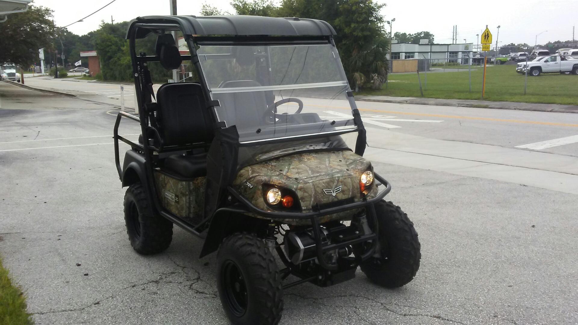 Atv Dealer Lakeland Fl >> ATVs and UTVs For Sale