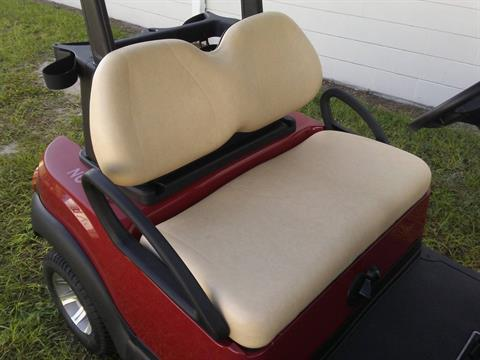 2020 Club Car Villager Gas in Lakeland, Florida - Photo 9