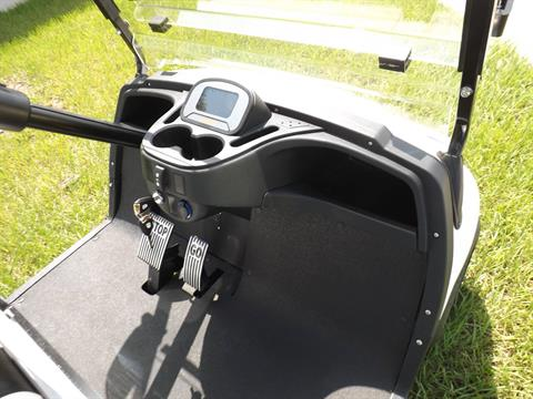 2020 Icon i20 Electric in Lakeland, Florida - Photo 8